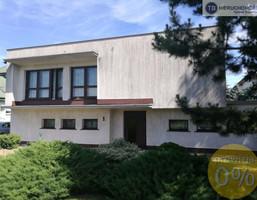 Dom na sprzedaż, Kiekrz Poznań, Kiekrz, Okazja !, 230 m²