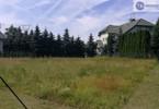 Działka na sprzedaż, Kiekrz, 864 m²