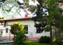 Dom na sprzedaż, Mińsk Mazowiecki, 250 m² | Morizon.pl | 7769 nr5