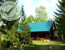 Działka na sprzedaż, Słuchocin, 10000 m²