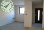 Mieszkanie na sprzedaż, Warszawa Wawer, 102 m²