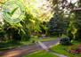 Dom na sprzedaż, Mińsk Mazowiecki, 250 m² | Morizon.pl | 7769 nr12