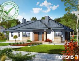 Dom na sprzedaż, Krępa, 140 m²