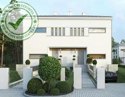 Dom na sprzedaż, Józefów Nadwiślańska, 240 m²