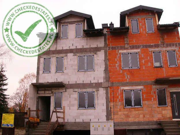 Mieszkanie na sprzedaż, Warszawa Stara Miłosna, 118 m² | Morizon.pl | 5382
