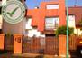 Dom na sprzedaż, Wyszków, 212 m² | Morizon.pl | 8947 nr5
