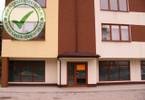 Lokal użytkowy na sprzedaż, Otwock, 84 m²