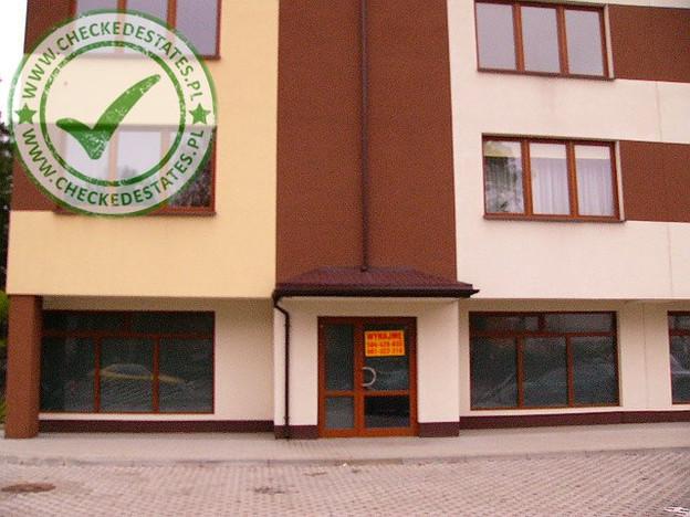 Lokal użytkowy na sprzedaż, Otwock, 84 m² | Morizon.pl | 5044