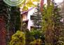 Dom na sprzedaż, Józefów, 400 m² | Morizon.pl | 5004 nr9
