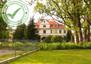 Hotel, pensjonat na sprzedaż, Golądkowo, 1500 m² | Morizon.pl | 8934 nr9