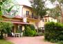 Hotel na sprzedaż, Józefów, 900 m² | Morizon.pl | 0248 nr2