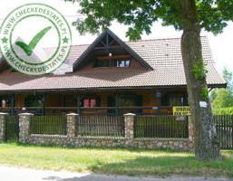 Dom na sprzedaż, Rydzewo, 200 m²