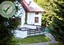 Pensjonat na sprzedaż, Jakubowo, 1150 m² | Morizon.pl | 9916 nr6