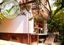 Dom na sprzedaż, Wilkasy, 74 m² | Morizon.pl | 8357 nr6