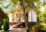 Dom na sprzedaż, Wilkasy, 74 m² | Morizon.pl | 8357 nr8