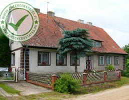 Dom na sprzedaż, Cimochy, 360 m²