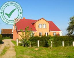 Dom na sprzedaż, Sokółki, 200 m²
