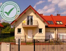 Dom na sprzedaż, Warszawa Las, 177 m²