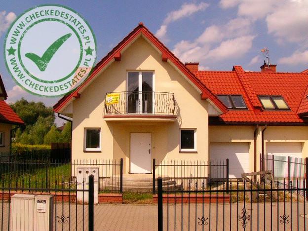 Dom na sprzedaż, Warszawa Las, 177 m² | Morizon.pl | 0792
