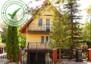 Dom na sprzedaż, Wilkasy, 142 m² | Morizon.pl | 4939 nr5