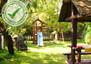 Dom na sprzedaż, Wilkasy, 74 m² | Morizon.pl | 8357 nr9