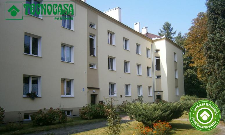 Mieszkanie na sprzedaż, Kraków Praska, 48 m² | Morizon.pl | 2399