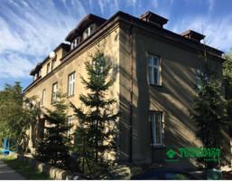 Mieszkanie na sprzedaż, Kraków Podgórze Stare, 52 m²