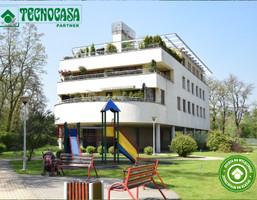 Mieszkanie na sprzedaż, Kraków Ugorek, 86 m²