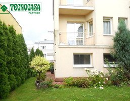 Dom do wynajęcia, Kraków Olsza, 220 m²