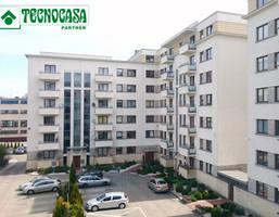 Mieszkanie na sprzedaż, Kraków Olsza, 71 m²