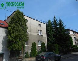 Dom na sprzedaż, Kraków Olsza, 340 m²