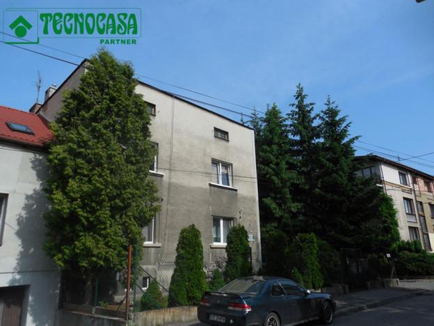 Dom na sprzedaż, Kraków Olsza, 340 m² | Morizon.pl | 0798