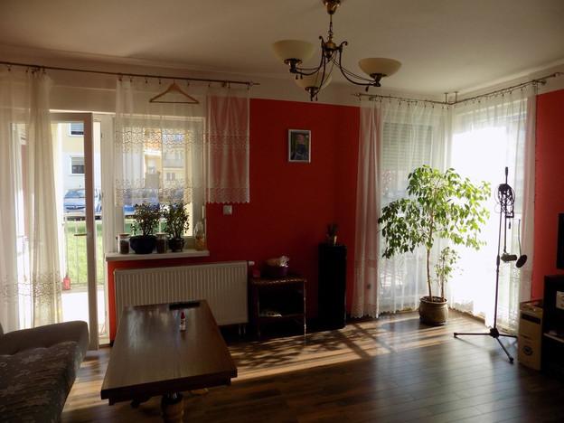 Mieszkanie na sprzedaż, Świdnica, 53 m² | Morizon.pl | 4346