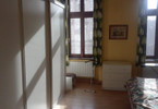 Mieszkanie na sprzedaż, Świdnica, 110 m²