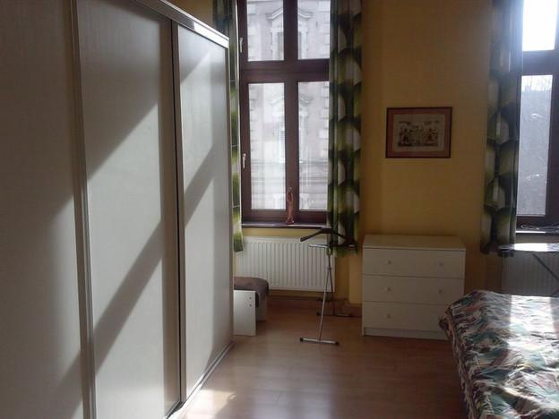 Mieszkanie na sprzedaż, Świdnica, 110 m² | Morizon.pl | 9623