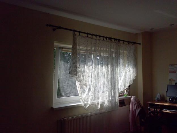 Dom na sprzedaż, Pasieczna, 63 m² | Morizon.pl | 8570