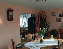 Dom na sprzedaż, Bystrzyca Górna, 280 m²