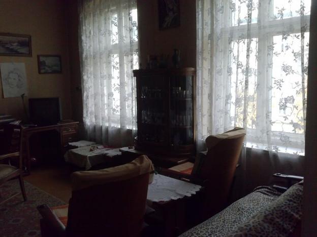 Mieszkanie na sprzedaż, Świdnica, 94 m² | Morizon.pl | 4580