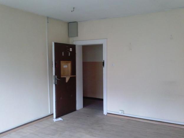 Biuro na sprzedaż, Świdnica, 100 m² | Morizon.pl | 8471
