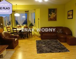 Dom na sprzedaż, Inowrocław, 155 m²