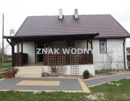 Dom na sprzedaż, Mogileński Inowrocław, 125 m²