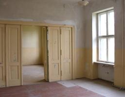 Dom na sprzedaż, Bylice, 590 m²