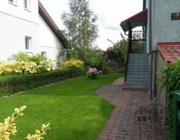 Dom na sprzedaż, Zielona Góra Jędrzychów, 110 m²