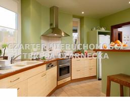 Dom na sprzedaż, Zielona Góra Jędrzychów, 164 m²