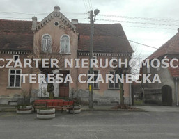 Dom na sprzedaż, Konotop, 174 m²