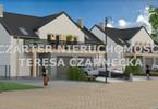 Dom na sprzedaż, Sulechów, 203 m²