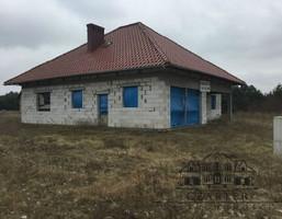 Dom na sprzedaż, Trzebiechów, 168 m²
