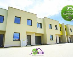 Dom na sprzedaż, Kędzierzyn-Koźle, 135 m²