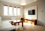 Mieszkanie na sprzedaż, Kędzierzyn-Koźle, 49 m²