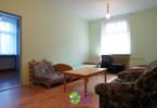 Mieszkanie do wynajęcia, Strzelce Opolskie, 59 m²